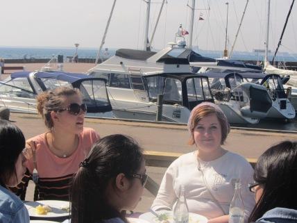 may21-boat